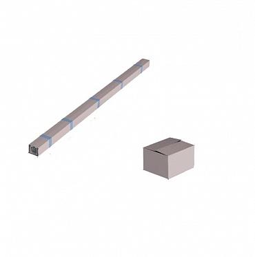 Коробка комплектации для балки 138х144х6